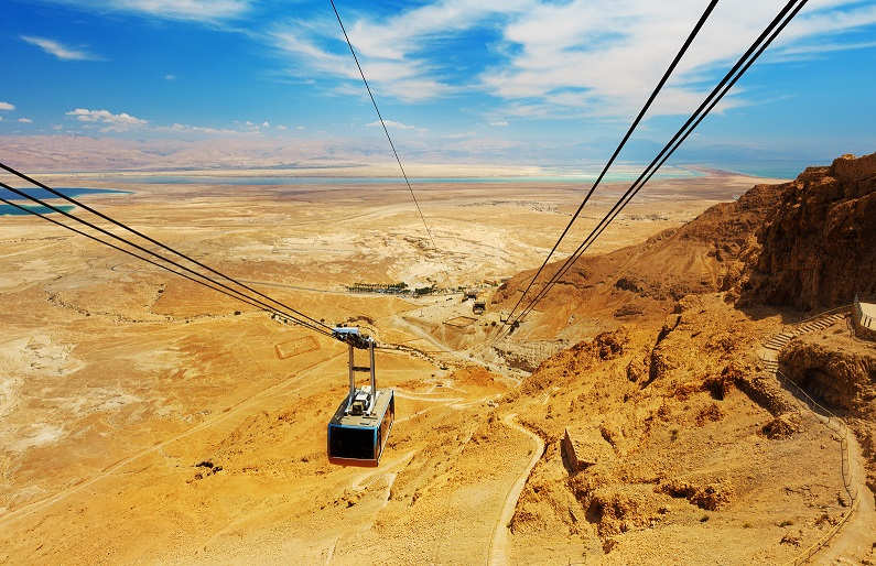 Israel luxury tours, luxury tours Israel, luxury tours of Israel
